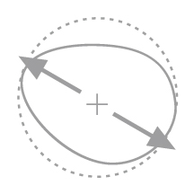 lens_diameter