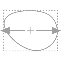 lens_width